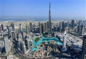 برگزاری کنفرانس «همجنسگرایان» به میزبانی امارات