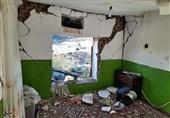 عضو مجمع نمایندگان گلستان: اقدامهای انجام شده در مناطق زلزلهزده کافی نیست