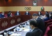 فخری سرپرست کاروان اعزامی به بازیهای ساحلی چین شد