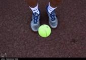اجلاس سالیانه فدراسیون جهانی تنیس برگزار شد