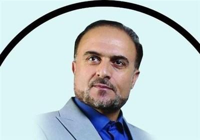 عضو کمیسیون اقتصادی مجلس: ۳ میلیون واحد صنفی در رنج و خسارت سنگین قرار گرفتهاند