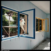 21 مدرسه در حال ساخت استان کرمانشاه مهرماه به بهرهبرداری میرسد