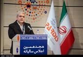 ستاری: تهران در جمع 50 شهر برتر فناور قرار دارد