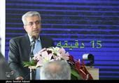 وزیر نیرو: یزد مستعدترین استان برای سرمایهگذاری نیروگاههای خورشیدی و تجدیدپذیر است
