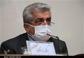 وزیر نیرو در همدان: مسیر خدمت به مردم و آبرسانی به مناطق محروم استمرار خواهد داشت