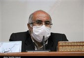 استاندار کرمان: زنجیره طرح نسخهنویسی الکترونیکی در استان کامل شود