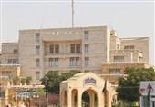 8 گزینه نهایی شهرداری بوشهر مشخص شد+ اسامی