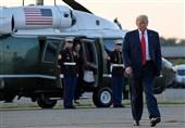 «فلوریدا» چگونه از ترامپ فاصله گرفت؟