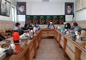 تهران| جلسات قرارگاه فرهنگی بر پایه ترمیم و تحقق نیاز جوانان برگزار شود
