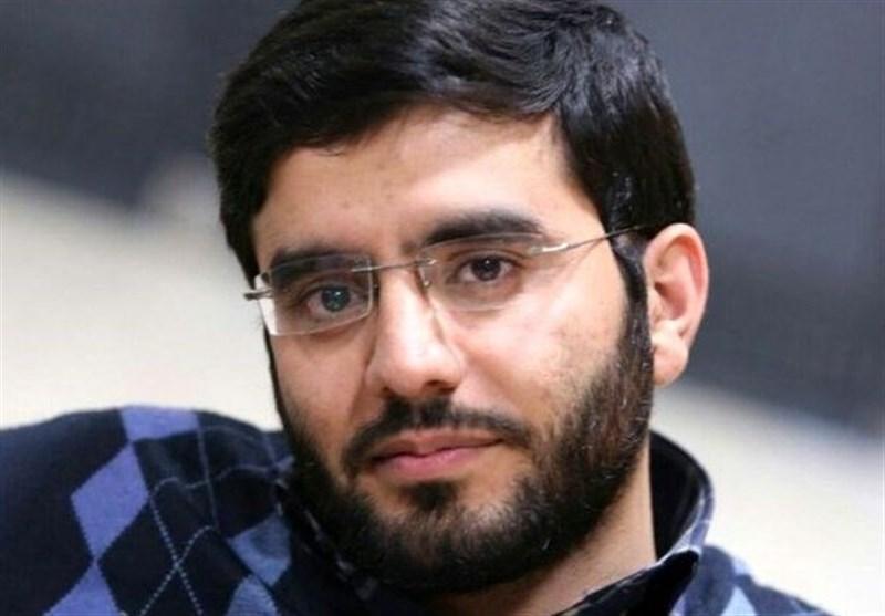 یادداشت| ساحت سیاستورزی ایرانی و وضع سلبریتیزده
