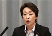 هاشیموتو: المپیک توکیو باید به هر قیمتی برگزار شود