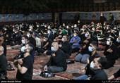 حجتالاسلام مستاجران: 468 هیئت دانشجویی در دانشگاهها فعال هستند