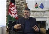 نبیل: بخشش معادن افغانستان به شرکت استرالیایی خیانت ملی است