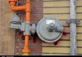 تأمین گاز مناطق صعبالعبور به همت شرکتهای دانشبنیان