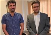 سلیمانی: حسینی نمیتواند از نفت مسجدسلیمان جدا شود/ فسخ قرارداد خلیلزاده با پرسپولیس قانونی بود