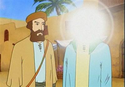 """انیمیشنهای محرمی تلویزیون در شبکه آموزش/ """"مقتلخوانی"""" با تکنیک دو بعدی"""