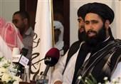طالبان: تا خروج کامل نیروهای خارجی از افغانستان در هیچ نشستی شرکت نخواهیم کرد