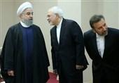 «بدترین دولت به روایت آمار»/ رکوردشکنی دولت حسن روحانی در تعمیق فقر برای اولین بار طی 40 سال اخیر