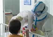 گزارش// آسیبپذیرترین کودکان در بحران کرونا کدامند؟