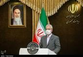 نشست خبری سخنگوی دولت با اصحاب رسانه سیستان و بلوچستان آغاز شد