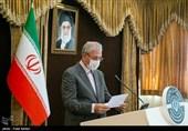 Iran Announces Formal Resumption of 20% Uranium Enrichment