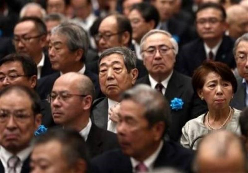 """ماجرای """"شوک 1.57"""" جمعیتی در ژاپن چه بود؟"""