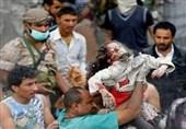 روایت پزشک آلمانی از بدتر شدن اوضاع یمن بعد از شیوع کرونا