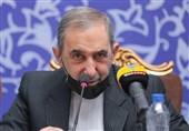 ولایتی: منطقه غرب آسیا متاثر از روابط برادرانه ایران و عراق است