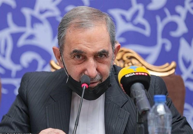 ولایتی: امارات و بحرین در به رسمیت شناختن رژیم صهیونیستی رسوا خواهند شد
