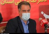 500 تبلت به دانش آموزان مناطق محروم استان چهارمحال و بختیاری اهدا شد