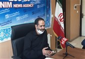 84 درصد داوطلبان انتخابات شوراها در شهرستان کرج تایید صلاحیت شدند