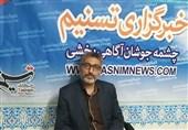 اتاق انتخابات و مطالبهگری در دانشگاههای مازندران تشکیل میشود