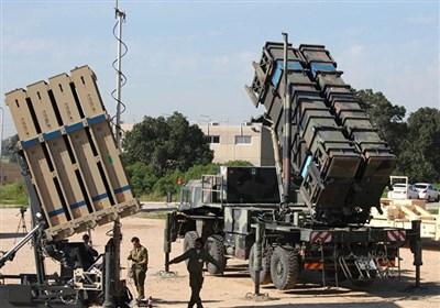 مروری بر عملکرد پدافند هوایی و ضد موشکی عربستان سعودی