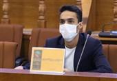 هادیپور: فدراسیون پزشکی ورزشی بدون هماهنگی با من بیانیه داد/ مصدومیتم جدی نیست