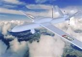 چهارمین حمله پهپادی انصارالله به تأسیسات نظامی فرودگاه «ابها» در عربستان