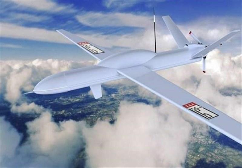 Yemeni Drones Target Saudi Airport Again