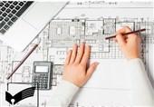 نکات طلایی در آموزش معماری