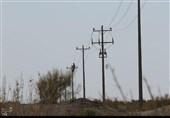 گزارش| سرقت کابل و تجهیزات برق معضلی جدی در استان زنجان/راهکار شرکت توزیع نیروی برق چیست؟