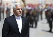 کمکهای بینالمللی فقط 7 درصد هزینههای ایران برای میزبانی از مهاجران را پوشش داده است