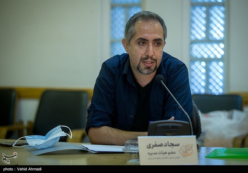 عکس , عکاس خبری , عکاسی , خانه هنرمندان ایران , هنرهای تجسمی ,
