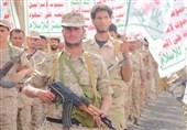 یمن|شمارش معکوس برای تکمیل محاصره شهر راهبردی «مأرب»