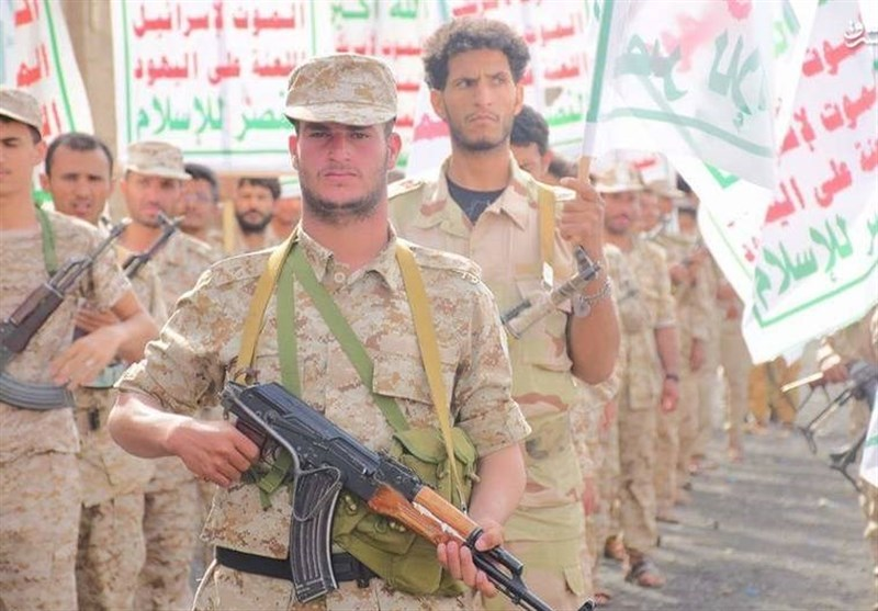 Yemen's Ansarullah Slams UN Chief's 'Disgraceful' Decision