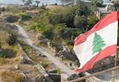 واشنگتن: مذاکرات ترسیم مرزهای دریایی میان لبنان و اسرائیل در حال پیشرفت است