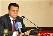 نشست ویژه پارلمان افغانستان برای بررسی لغو سفر هیئت پارلمانی پاکستان به کابل