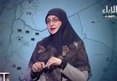 کاتبة عراقیة بارزة: الساحة فی غرب آسیا متعطشة لأعمال سینمائیة حول المقاومة