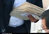 طرح غربالگری پروندههای زندانیان چهارمحال و بختیاری اجرا میشود