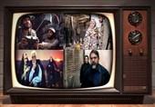 """آخر هفته با فیلمهای جنگی تلویزیون/ از """"شیار 143"""" و """"مهاجر"""" تا """"اتوبوس شب"""""""