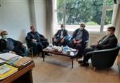 مجمع نمایندگان استان مرکزی بر انسجام نیروهای انقلابی تأکید کردند