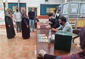 گزارش ویدئویی| حضور حماسی و پرشور مردم غرب گلستان در دور دوم انتخابات / انتظار مردم از منتخب جدید
