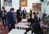 فعالیت 3 هزار نفر عوامل اجرایی، نظارتی و بازرسی در مرحله دوم انتخابات مجلس یازدهم گلستان